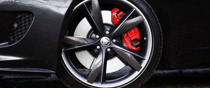 brakes maintenance and service